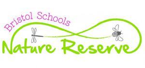 Bristol Schools Nature Reserve Logo