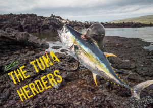 Tuna Herders Photo story