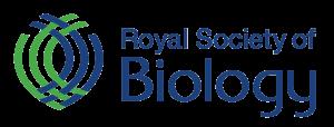 RSB-logo-clear