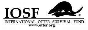 International Otter Survival Foundation
