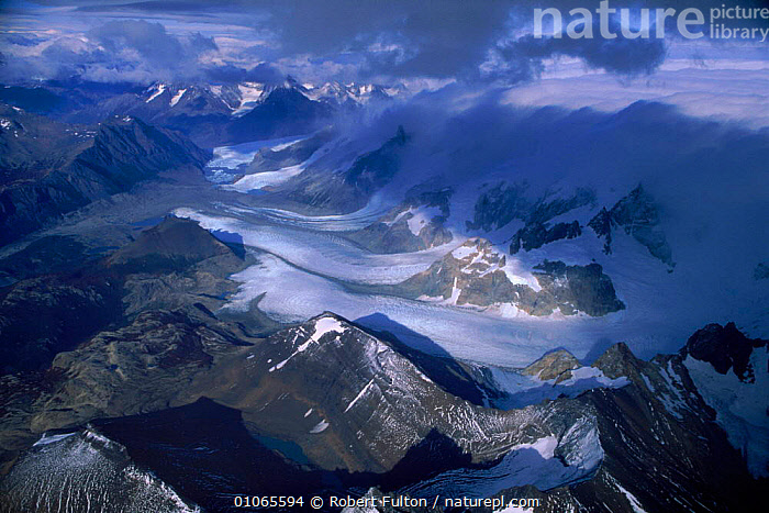 Aerial view of snow capped mountains, Torres del Paine NP, Chile, AERIAL,AMERICA,BEAUTIFUL,CAPPED,CLOUDS,COLD,CONCEPTS,DEL,FILMING,FULTON,MOUNTAINS,NATIONAL PARK,NP,PAINE,PEACEFUL,RFU,ROBERT,SNOW,SOUTH,SOUTH AMERICA,STUNNING,TORRES,VIEW,WEATHER ,AERIALS,SOUTH-AMERICA, Robert Fulton