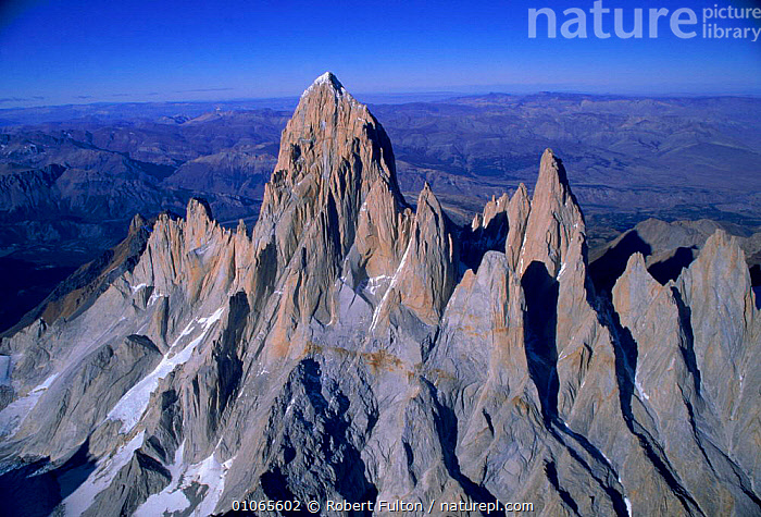 Aerial view of mountain range in Torres Del Paine NP, Chile, South America, COLD,DEL,PAINE,ROBERT,NP,RANGE,RFU,FILMING,SOUTH,FULTON,LANDSCAPES,MOUNTAINS,ROCK FORMATIONS,OUTSTANDING,PEACEFUL,STUNNING,CHILE,AMERICA,MOUNTAIN,TORRES,AERIAL,SOUTH AMERICA,,VIEW,CONCEPTS,GEOLOGY,NATIONAL PARK ,AERIALS,SOUTH-AMERICA, Robert Fulton