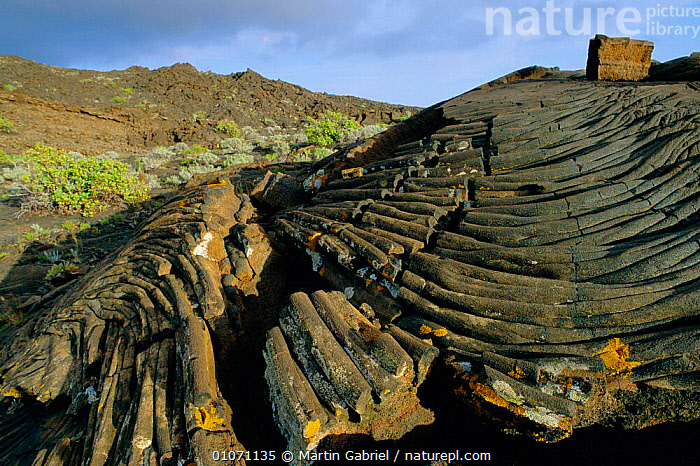 Lava patterns El Hierro, Canary islands,  ,  ARTY SHOTS,EUROPE,GEOLOGY,HORIZONTAL,LANDSCAPES,LAVA,PATTERNS,ROCK FORMATIONS,VERTICAL,VOLCANOES  ,  Martin Gabriel