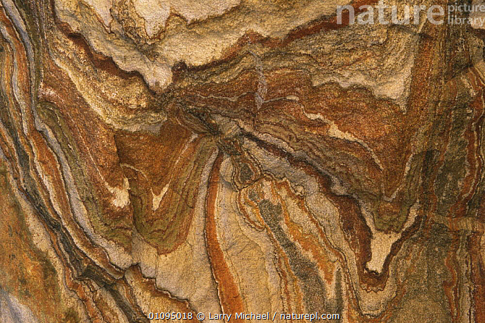Close-up of Sandstone, Arizona, USA  ,  ABSTRACT,ARTY SHOTS,CLOSE UPS,GEOLOGY,MINERALS,PATTERNS,ROCK FORMATIONS,ROCKS,USA,North America  ,  Larry Michael