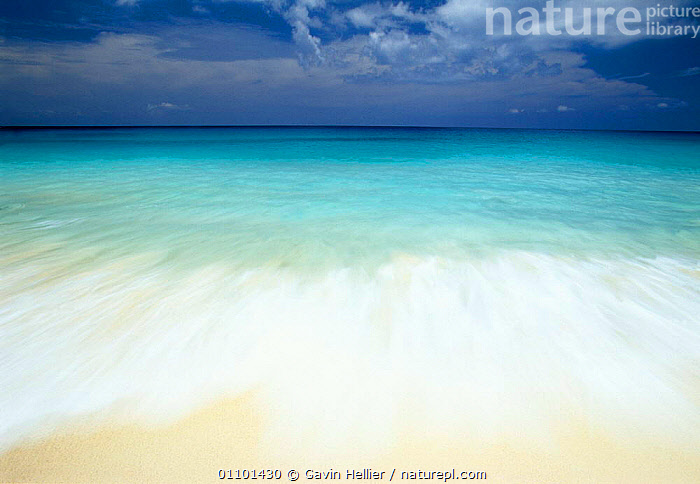 Sea Sand & Sky in stormy weather, Petite Anse beach, Mahe Island, Seychelles, Indian Ocean  ,  ANSE,ATMOSPHERIC,BEACH,BEACHES,GHE,HORIZON,HORIZONTAL,LANDSCAPES,MARINE,SAND,SCENICS,SEA,SEASCAPES,SHORELINE,SKY,STORM,STORMS,STORMY,TRAVEL,TROPICAL,WATER,WEATHER,INDIAN OCEAN ISLANDS  ,  Gavin Hellier