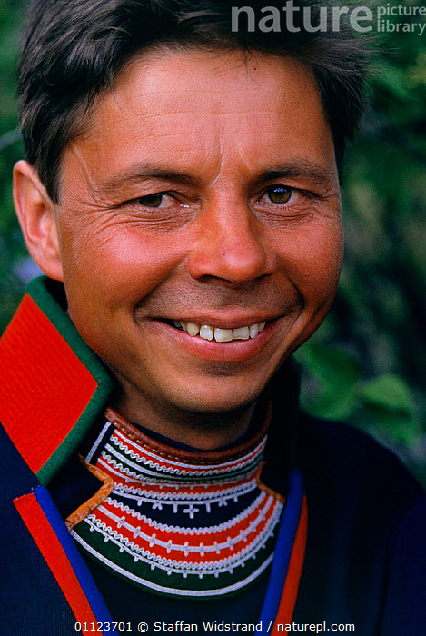 Swedish man in traditional costume  ,  LANDSCAPES,PEOPLE,PORTRAITS,SCANDINAVIA,VERTICAL,Europe, Scandinavia  ,  Staffan Widstrand