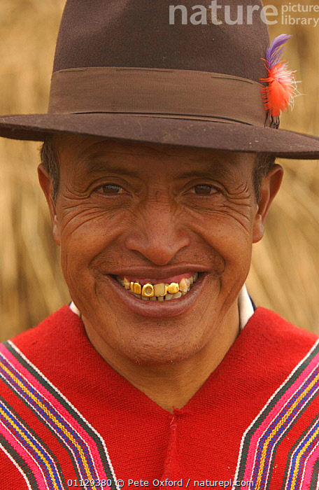Quichua indian man Piedra Negra community, Chimborazo, Andes, Ecuador. 2004  ,  PARAMO,PEOPLE,LLAMAS,ECUADOR,FACES,PROVINCE,PORTRAITS,SOUTH AMERICA,TRIBES  ,  Pete Oxford