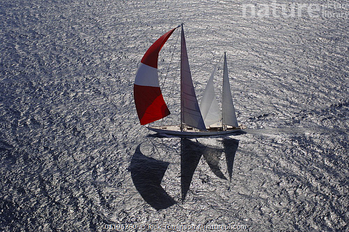 """SY """"Adele"""", 180 foot Hoek Design, at the Superyacht Cup Palma, October 2005 Non editorial uses must be cleared individually.  ,  AERIALS,ALONE,ASPIRATIONS,Balearic Islands,BALEARIC ISLANDS,Bay of Palma,BOATS,EUROPE,HORIZONTAL,KETCHES,mallorca,RACES,RACING,SAILING BOATS,SAILS,shadows,silvery,SPINNAKERS,SUPERYACHTS,YACHTS,CONCEPTS, SAILING-BOATS , SAILING-BOATS , SAILING-BOATS , SAILING-BOATS , SAILING-BOATS , SAILING-BOATS , SAILING-BOATS  ,  Rick Tomlinson"""