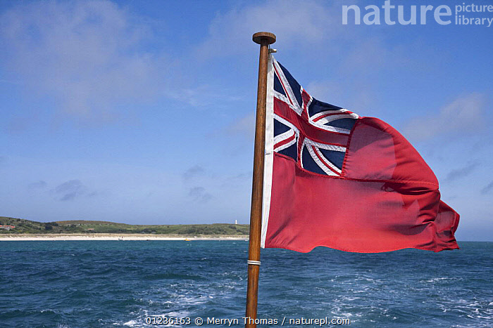 British Merchant Navy ensign on stern of passenger ferry leaving St. Martin's, Isles of Scilly, UK. May 2009.  ,  ABOARD,COASTS,CORNWALL,ENGLAND,ENSIGNS,EUROPE,FLAG POLE,FLAGS,PASSENGER FERRIES,STERNS,UK,UNION JACK,BOATS, WORKING-BOATS ,BOAT-PARTS, UNITED KINGDOM, WORKING-BOATS , UNITED KINGDOM, WORKING-BOATS , UNITED KINGDOM, WORKING-BOATS , UNITED KINGDOM, WORKING-BOATS , UNITED KINGDOM, WORKING-BOATS , UNITED KINGDOM, WORKING-BOATS , UNITED KINGDOM, WORKING-BOATS , UNITED KINGDOM, WORKING-BOATS , UNITED KINGDOM, WORKING-BOATS , UNITED KINGDOM, WORKING-BOATS , UNITED KINGDOM, WORKING-BOATS , UNITED KINGDOM, WORKING-BOATS , UNITED KINGDOM, WORKING-BOATS , UNITED KINGDOM, WORKING-BOATS , UNITED KINGDOM, WORKING-BOATS , UNITED KINGDOM, WORKING-BOATS , UNITED KINGDOM, WORKING-BOATS , UNITED KINGDOM, WORKING-BOATS , UNITED KINGDOM, WORKING-BOATS , UNITED KINGDOM, WORKING-BOATS , UNITED KINGDOM, WORKING-BOATS , UNITED KINGDOM, WORKING-BOATS , UNITED KINGDOM, WORKING-BOATS , UNITED KINGDOM, WORKING-BOATS , UNITED KINGDOM, WORKING-BOATS , UNITED KINGDOM, WORKING-BOATS , UNITED KINGDOM, WORKING-BOATS , UNITED KINGDOM, WORKING-BOATS , UNITED KINGDOM, WORKING-BOATS , UNITED KINGDOM, WORKING-BOATS , UNITED KINGDOM, WORKING-BOATS , UNITED KINGDOM, WORKING-BOATS , UNITED KINGDOM, WORKING-BOATS , UNITED KINGDOM, WORKING-BOATS , UNITED KINGDOM, WORKING-BOATS , UNITED KINGDOM, WORKING-BOATS , UNITED KINGDOM, WORKING-BOATS , UNITED KINGDOM, WORKING-BOATS , UNITED KINGDOM, WORKING-BOATS , UNITED KINGDOM, WORKING-BOATS , UNITED KINGDOM, WORKING-BOATS , UNITED KINGDOM, WORKING-BOATS , UNITED KINGDOM, WORKING-BOATS , UNITED KINGDOM, WORKING-BOATS , UNITED KINGDOM, WORKING-BOATS , UNITED KINGDOM, WORKING-BOATS , UNITED KINGDOM, WORKING-BOATS , UNITED KINGDOM, WORKING-BOATS , UNITED KINGDOM, WORKING-BOATS , UNITED KINGDOM, WORKING-BOATS , UNITED KINGDOM, WORKING-BOATS , UNITED KINGDOM, WORKING-BOATS , UNITED KINGDOM, WORKING-BOATS , UNITED KINGDOM, WORKING-BOATS , UNITED KINGDOM, WORKING-BOATS , UNITED KINGDOM, WORKING-BOATS , UNITED KINGDOM, WORKING-BOATS , UNITED KINGDOM, WORKING-BOATS , UNITED KINGDOM, WORKING-BOATS , UNITED KINGDOM, WORKING-BOATS , UNITED KINGDOM, WORKING-BOATS , UNITED KINGDOM, WORKING-BOATS , UNITED KINGDOM, WORKING-BOATS , UNITED KINGDOM, WORKING-BOATS , UNITED KINGDOM, WORKING-BOATS , UNITED KINGDOM, WORKING-BOATS , UNITED KINGDOM, WORKING-BOATS , UNITED KINGDOM, WORKING-BOATS , UNITED KINGDOM, WORKING-BOATS , UNITED KINGDOM, WORKING-BOATS , UNITED KINGDOM, WORKING-BOATS , UNITED KINGDOM, WORKING-BOATS , UNITED KINGDOM, WORKING-BOATS , UNITED KINGDOM, WORKING-BOATS , UNITED KINGDOM, WORKING-BOATS , UNITED KINGDOM, WORKING-BOATS , UNITED KINGDOM, WORKING-BOATS , UNITED KINGDOM, WORKING-BOATS , UNITED KINGDOM, WORKING-BOATS , UNITED KINGDOM, WORKING-BOATS , UNITED KINGDOM, WORKING-BOATS , UNITED KINGDOM, WORKING-BOATS , UNITED KINGDOM, WORKING-BOATS , UNITED KINGDOM, WORKING-BOATS , UNITED KINGDOM, WORKING-BOATS , UNITED KINGDOM, WORKING-BOATS , UNITED KINGDOM, WORKING-BOATS , UNITED KINGDOM, WORKING-BOATS , UNITED KINGDOM, WORKING-BOATS , UNITED KINGDOM, W  ,  Merryn Thomas