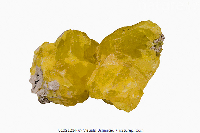 Native Sulfur  ,  BEAUTY,ELEMENT,GEOLOGY,MINERAL,MINERALS,OBJECT,ROCKS,SHINY,SHOT,SINGLE,SMOOTH,STUDIO,SULFUR,WHITE,YELLOW  ,  Visuals Unlimited