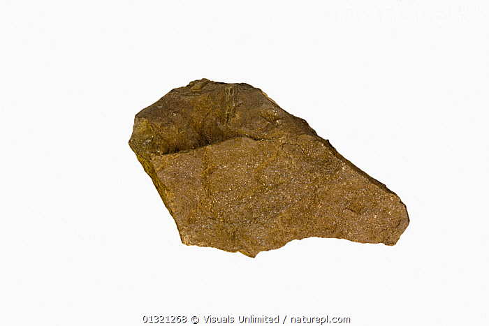 Stibarsen, France  ,  DIRECTLY,ELEMENT,FRANCE,GEOLOGY,MINERAL,MINERALS,NATIVE,OBJECT,ROCKS,SHOT,SINGLE,STIBARSEN,STUDIO,WHITE,Europe  ,  Visuals Unlimited