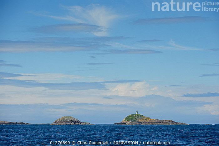 Cairns of Coll, Inner Hebrides, Scotland, UK, July 2011  ,  COASTAL WATERS,COPYSPACE,EUROPE,2020VISION,BLUE,ISLANDS,LANDSCAPES,SCOTLAND,SEAS,UK,United Kingdom  ,  Chris Gomersall / 2020VISION